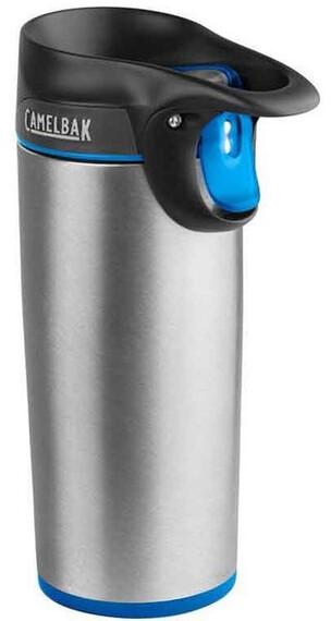 Camelbak Forge Self Seal 0.5L (hot beverage) Blue Steel